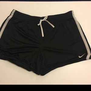 Nike Dry- Fit Women's Xl